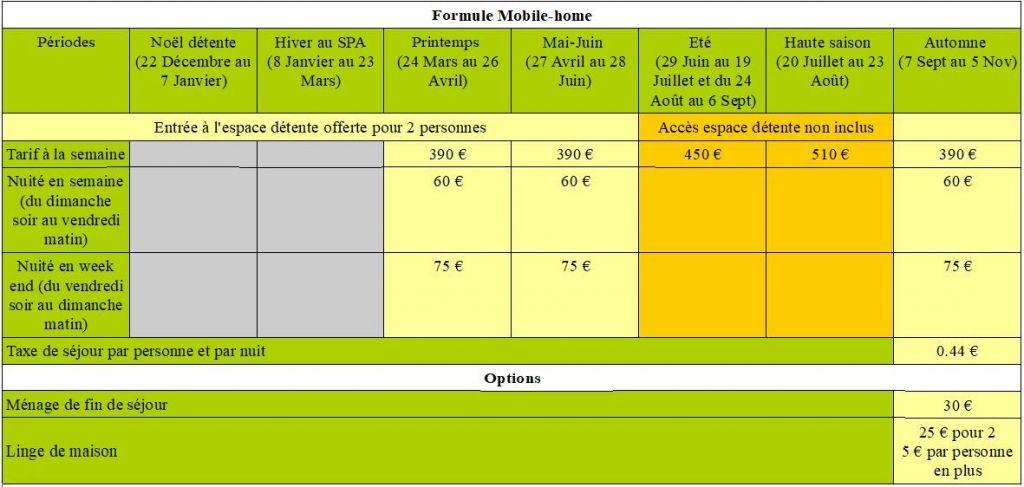 formule mobile-home.JPG