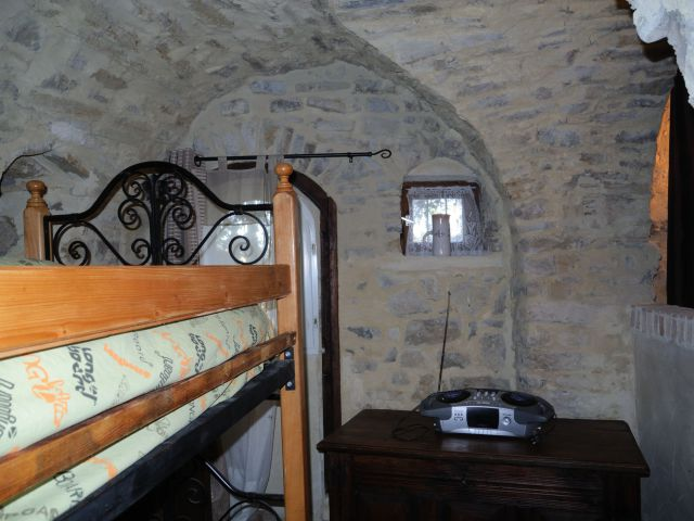 lits pour deux